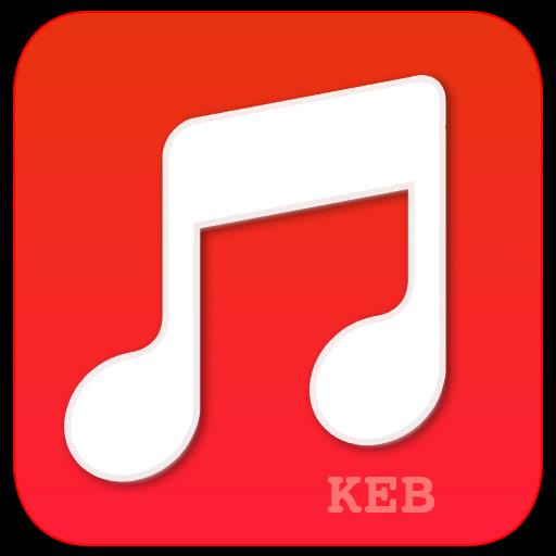 Keb Free Mp3 Music Download for Android.