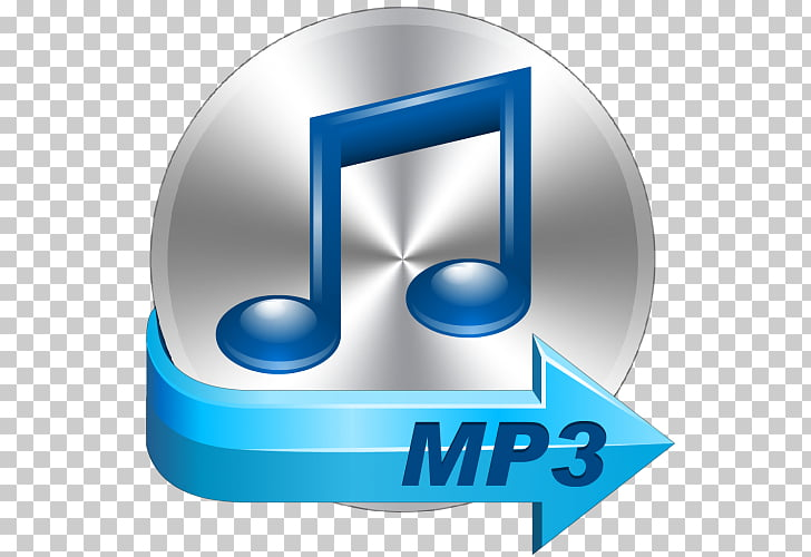 MP3 Song Kilobit per second Music, mp3 PNG clipart.