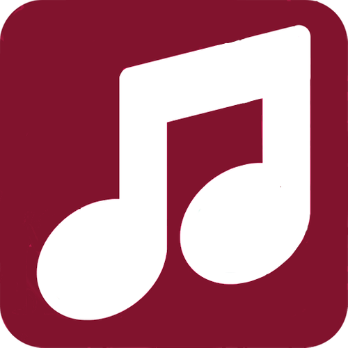 Free Download MP3 Music & Listen Offline & Songs APK 1.7.