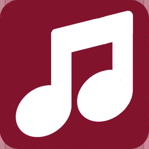 Free Download MP3 Music & Listen Offline & Songs APK 1.7.