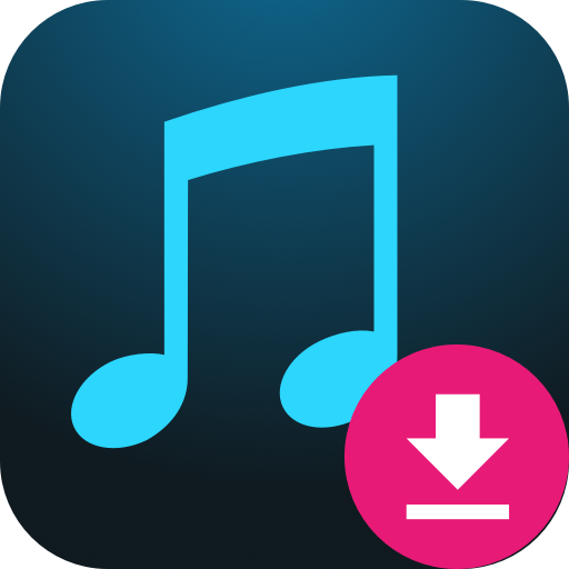 Free Music Downloader & Mp3 Music Download ➡ Google Play.