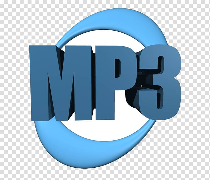 MP3 Music LAME, others transparent background PNG clipart.