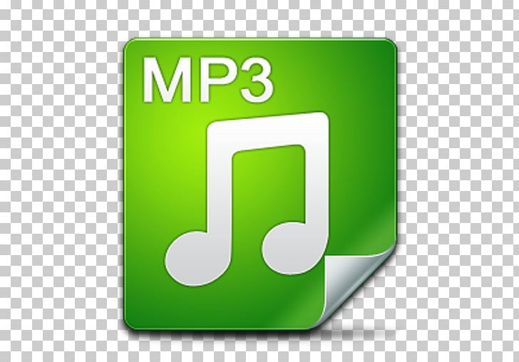 Computer Icons Music MP3 PNG, Clipart, Amazon Music, Brand.