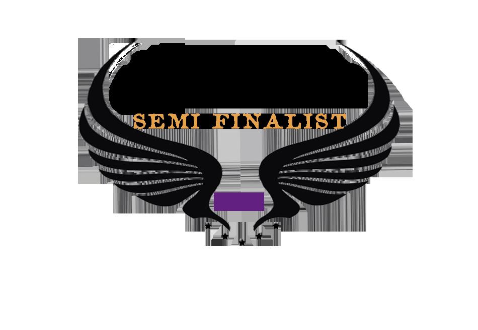 2017 semi finalist .png.