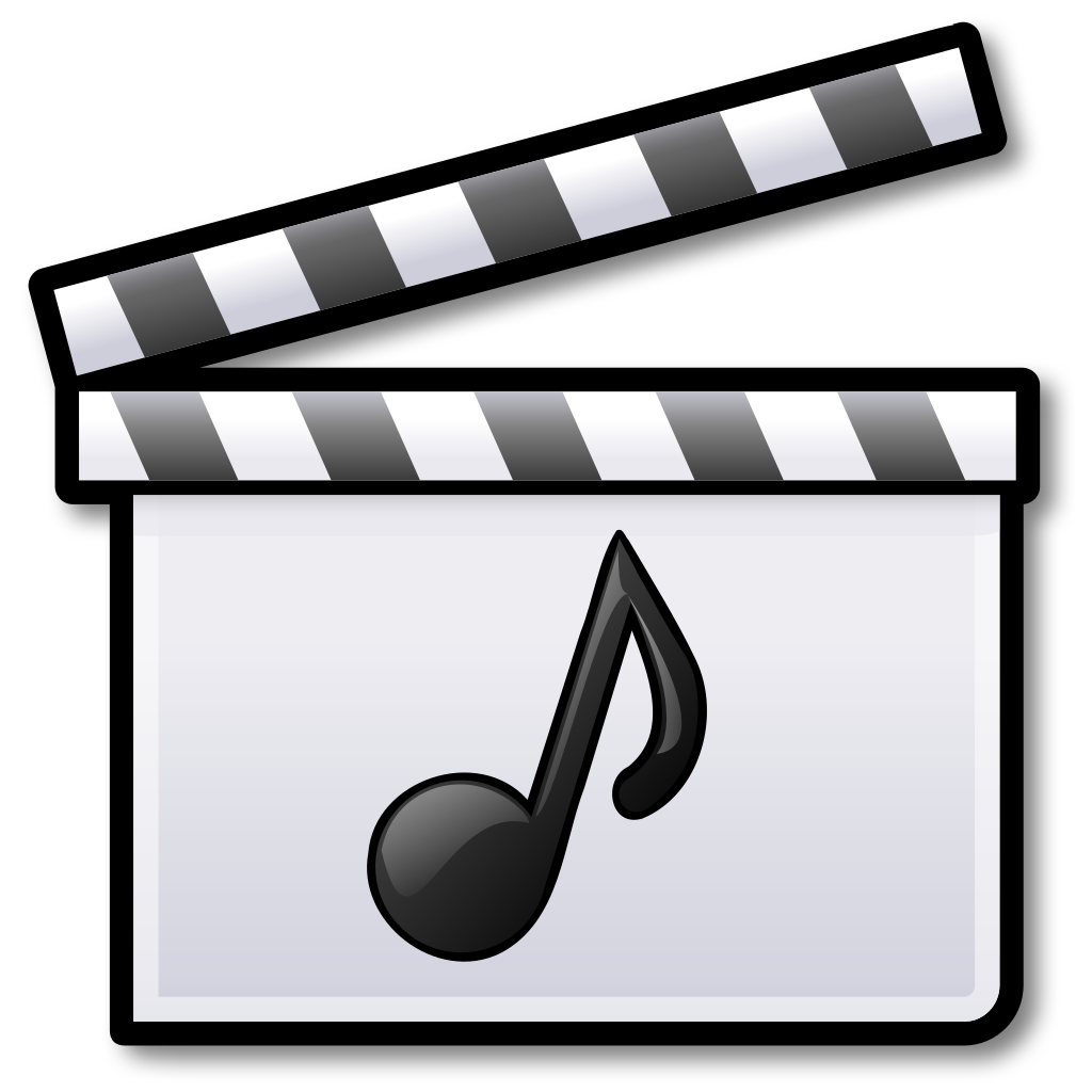 Video clipart film viewing, Video film viewing Transparent.