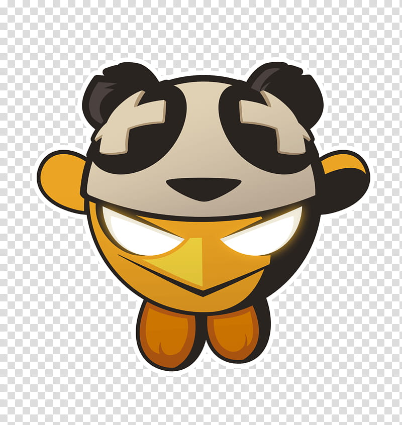 Mascot Logo, , Dofus, Dofus Arena, Krosmoz, News.