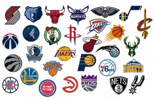 Sportseconds.
