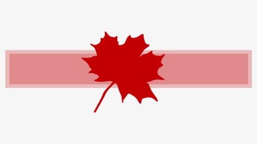 Art Songs Of Canada.