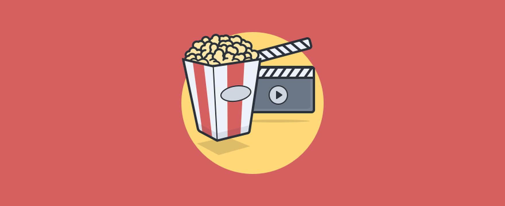 16 Great Customer Service Videos.