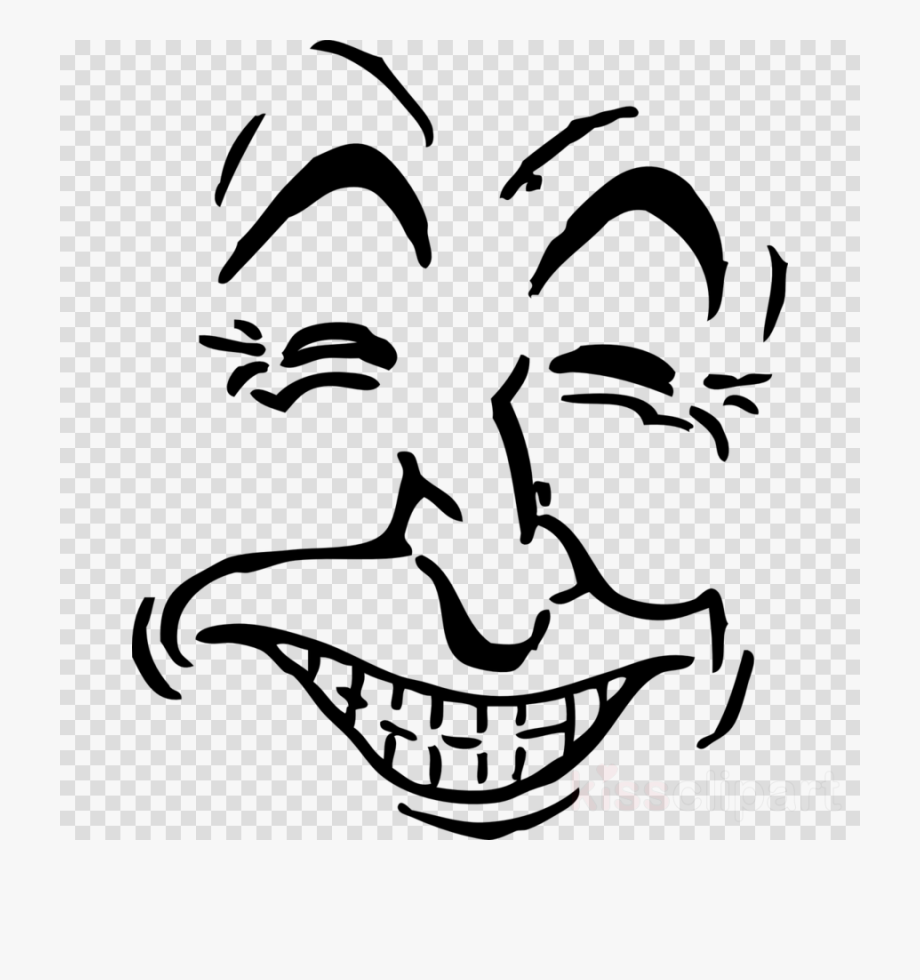 Laughing Clipart Laughter Clip Art.