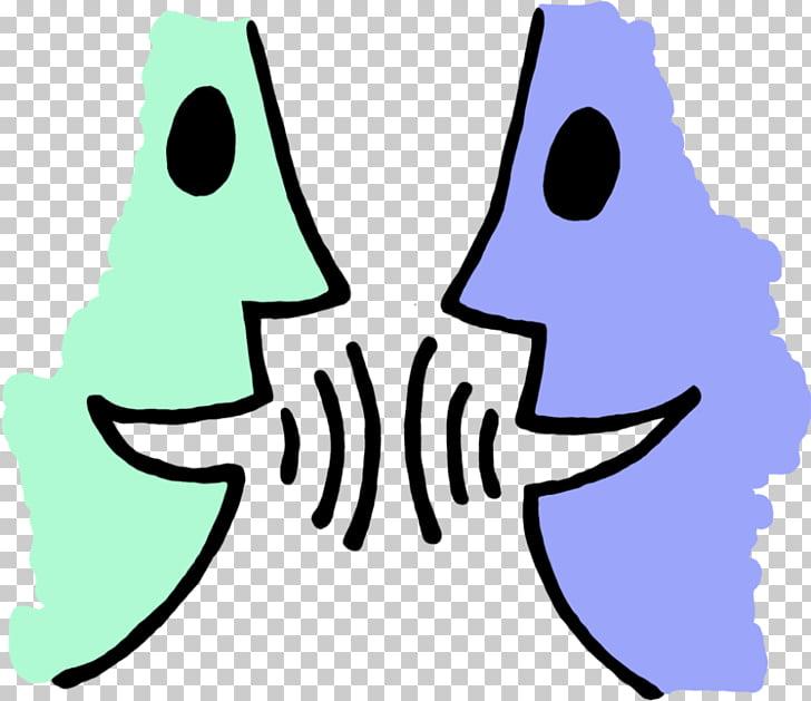 Communication Free content , Spoken Language s PNG clipart.