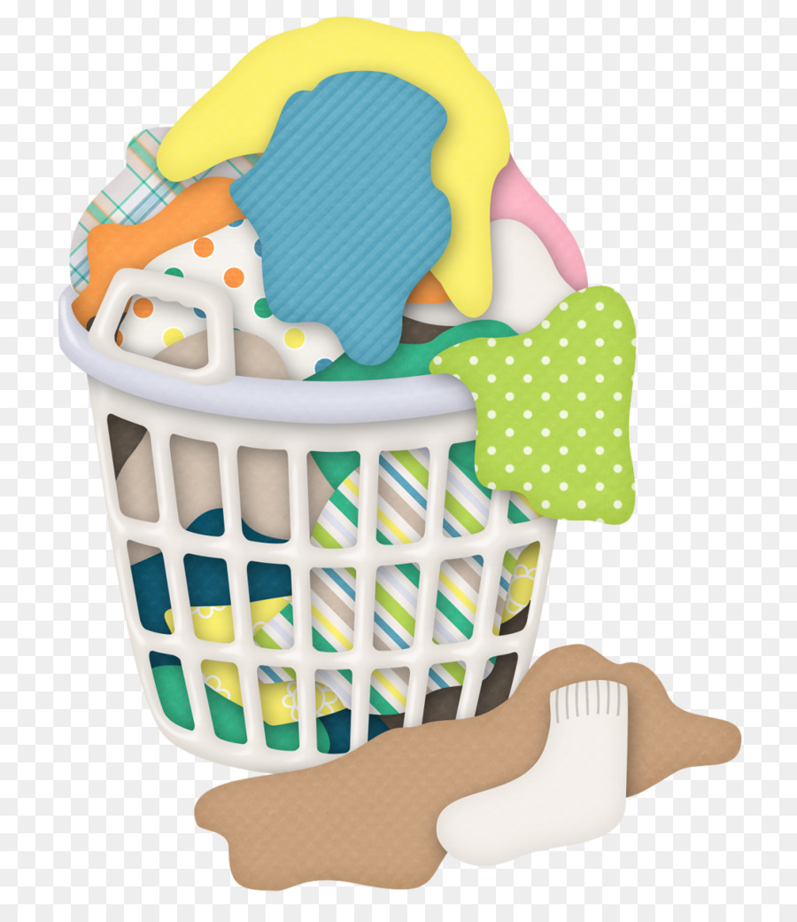 Baby Toystransparent png image & clipart free download.