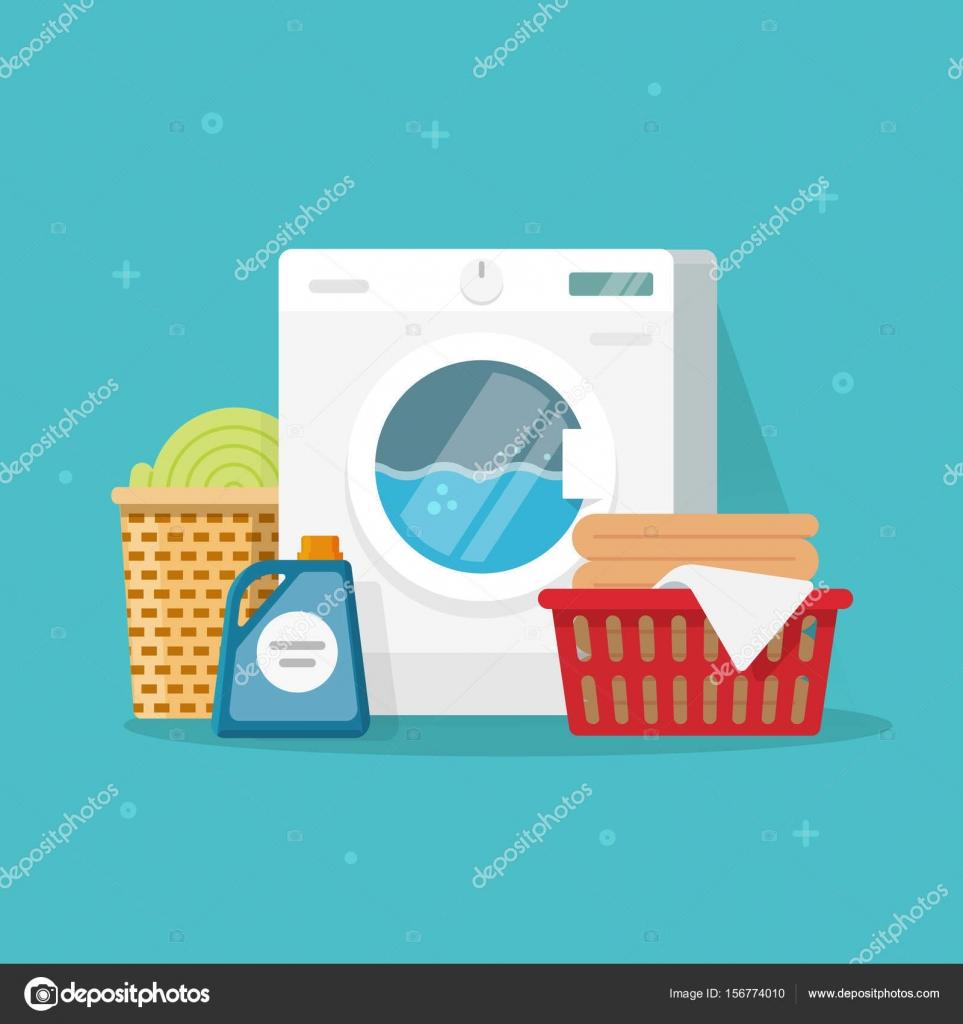 Clipart: laundry detergent clip art.