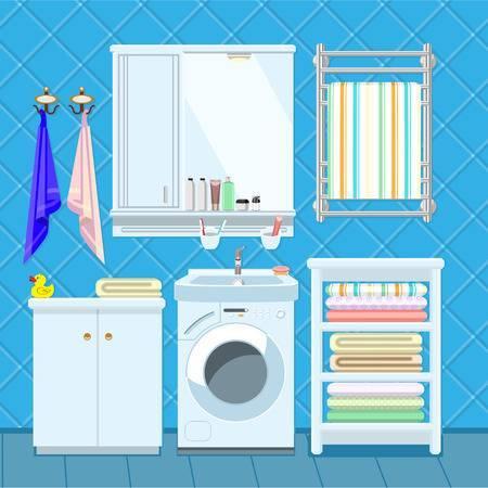 Laundry room clipart 5 » Clipart Portal.