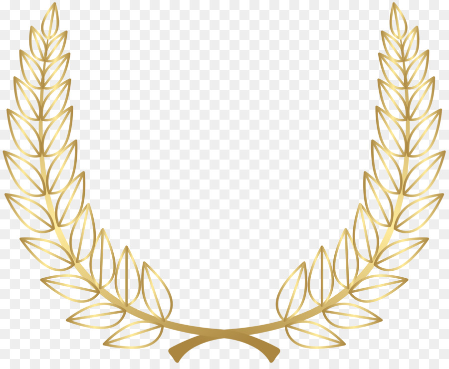 laurel transparent clipart Laurel wreath Clip art clipart.