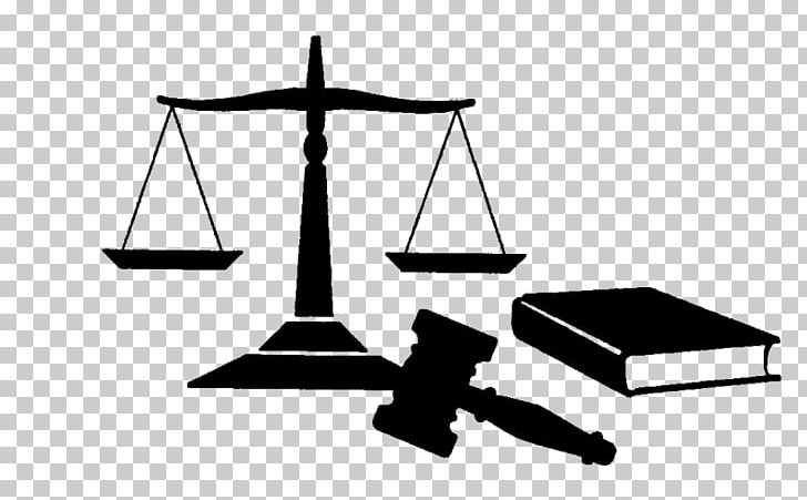 Law Book PNG, Clipart, Angle, Black And White, Book, Clip.