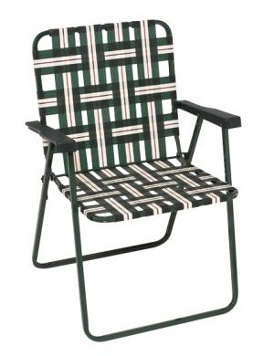 Lawn chairs clipart 2 » Clipart Station.