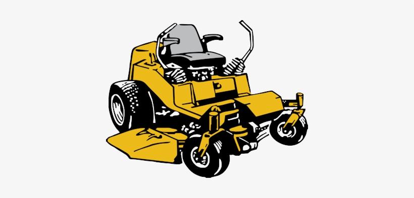 Lawn Mower Clipart U0026amp Lawn Mower Clip Art Images.