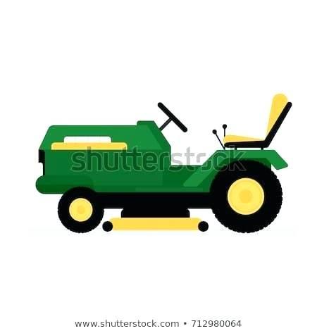 clipart lawn mower.