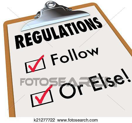 Clipart laws 3 » Clipart Portal.