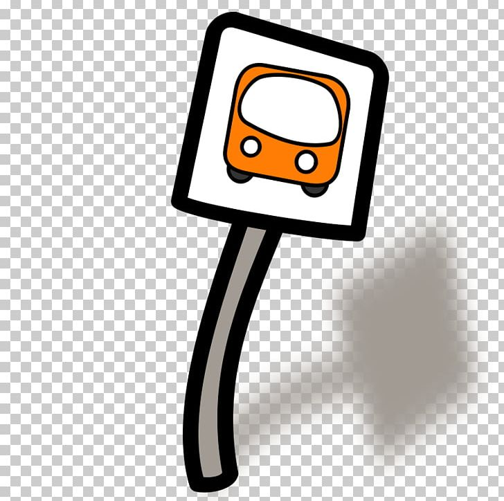 Bus Stop Stop Sign School Bus Traffic Stop Laws PNG, Clipart, Bus.