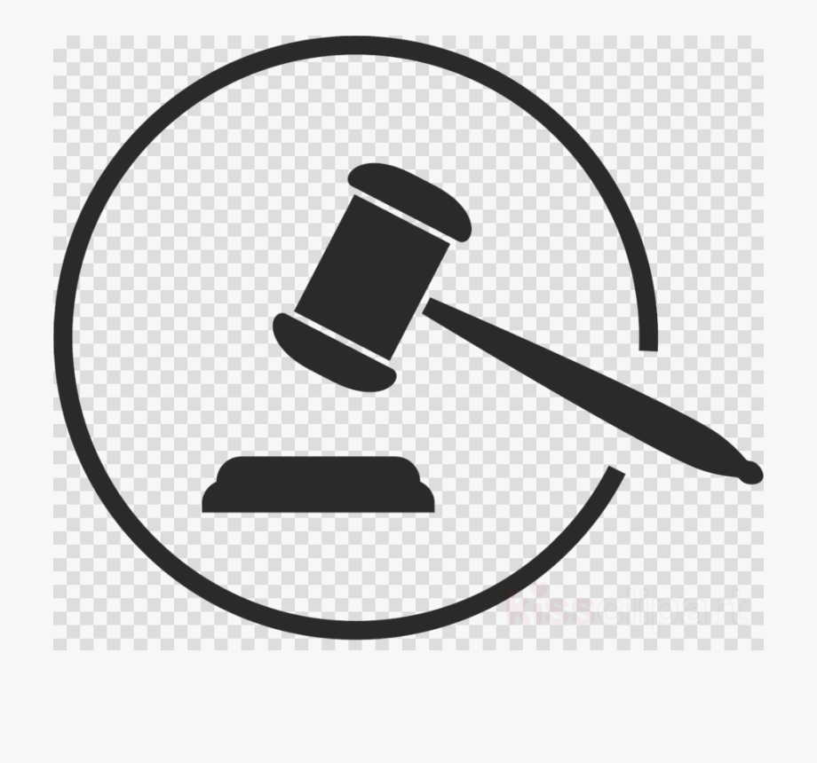 Download Law Clipart Gavel Clip Art.
