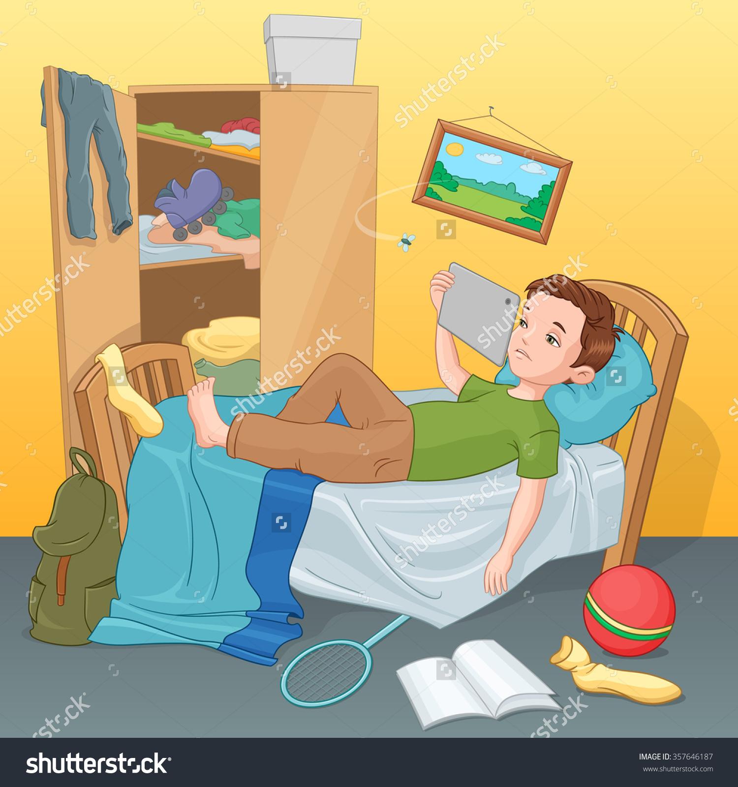 Showing post & media for Cartoon lazy boy.