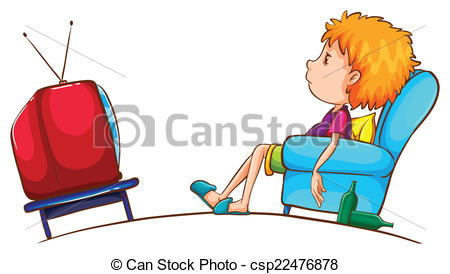 Lazy Illustrations and Clip Art. 3,274 Lazy royalty free.