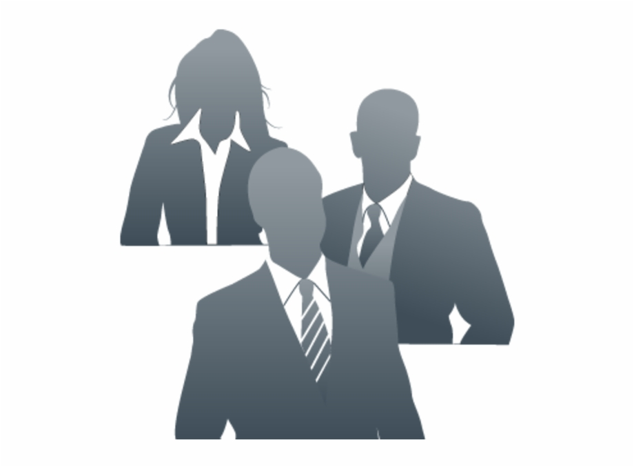 Graphic Leadership Free Images At Clker Com Vector.