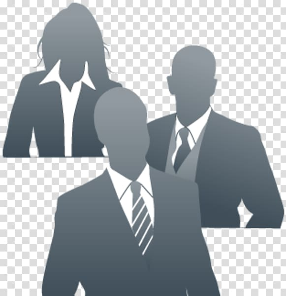 Leadership Management , Church Leadership transparent background PNG.