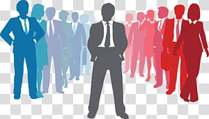 Professional Management, others transparent background PNG clipart.