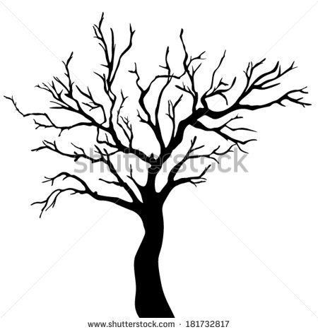 17 Best images about Wedding Tree on Pinterest.