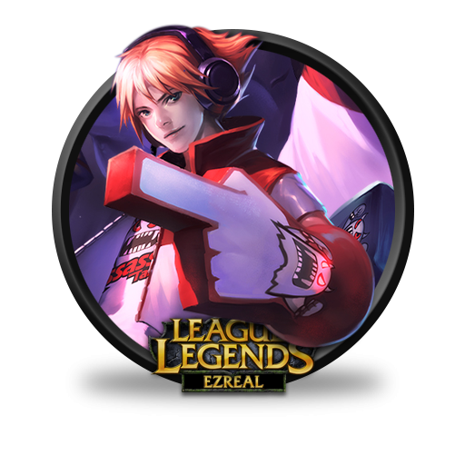 League of legends desktop clipart.