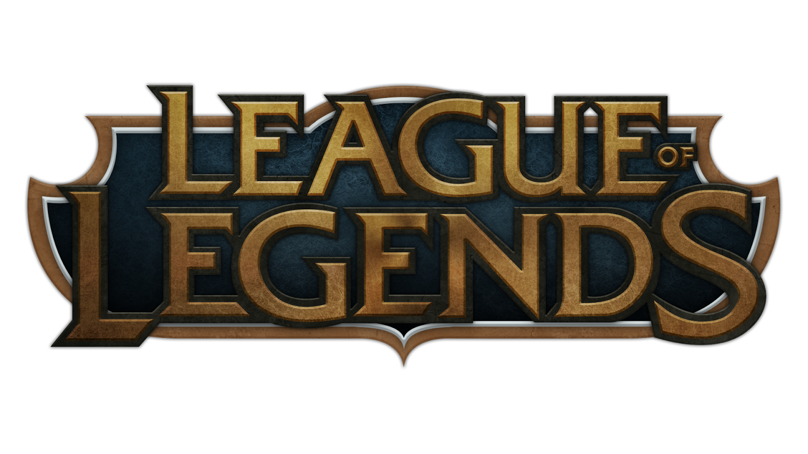 clipart league of legends clipground openoffice clipart download open office clip art library