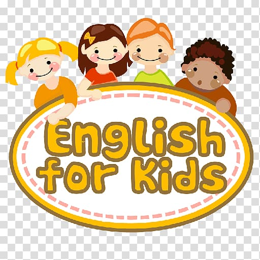 小孩學英語 English for kids English for Children Learning.
