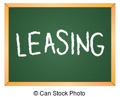 Lease Illustrations and Clipart. 7,304 Lease royalty free.