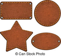 Leather Clip Art Vector and Illustration. 73,212 Leather.