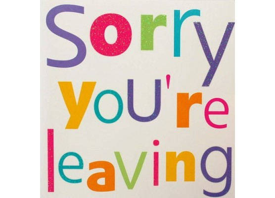 Free Leaving Cliparts, Download Free Clip Art, Free Clip Art.