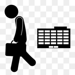 Quit Job PNG and Quit Job Transparent Clipart Free Download..