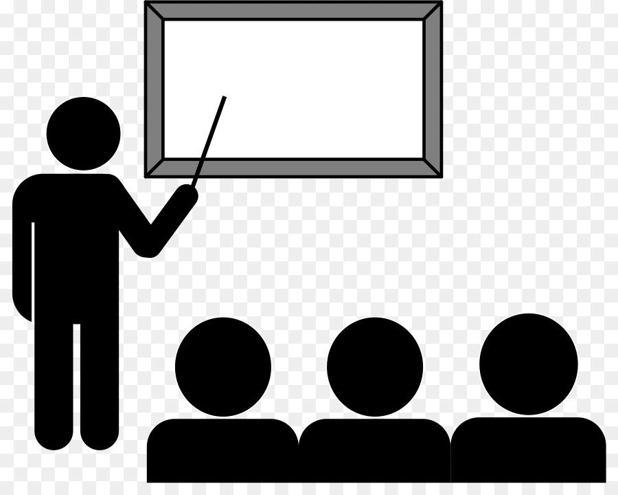 Classroom Cartoon clipart.