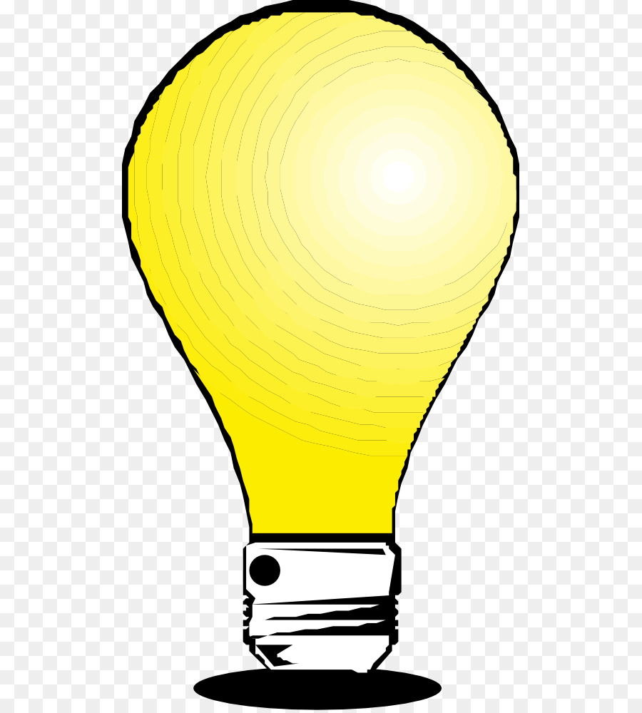 Lights clipart led bulb, Lights led bulb Transparent FREE.