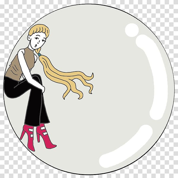Break a leg idiom clipart images gallery for free download.