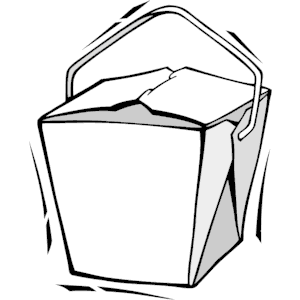 Leftovers clipart, cliparts of Leftovers free download (wmf.