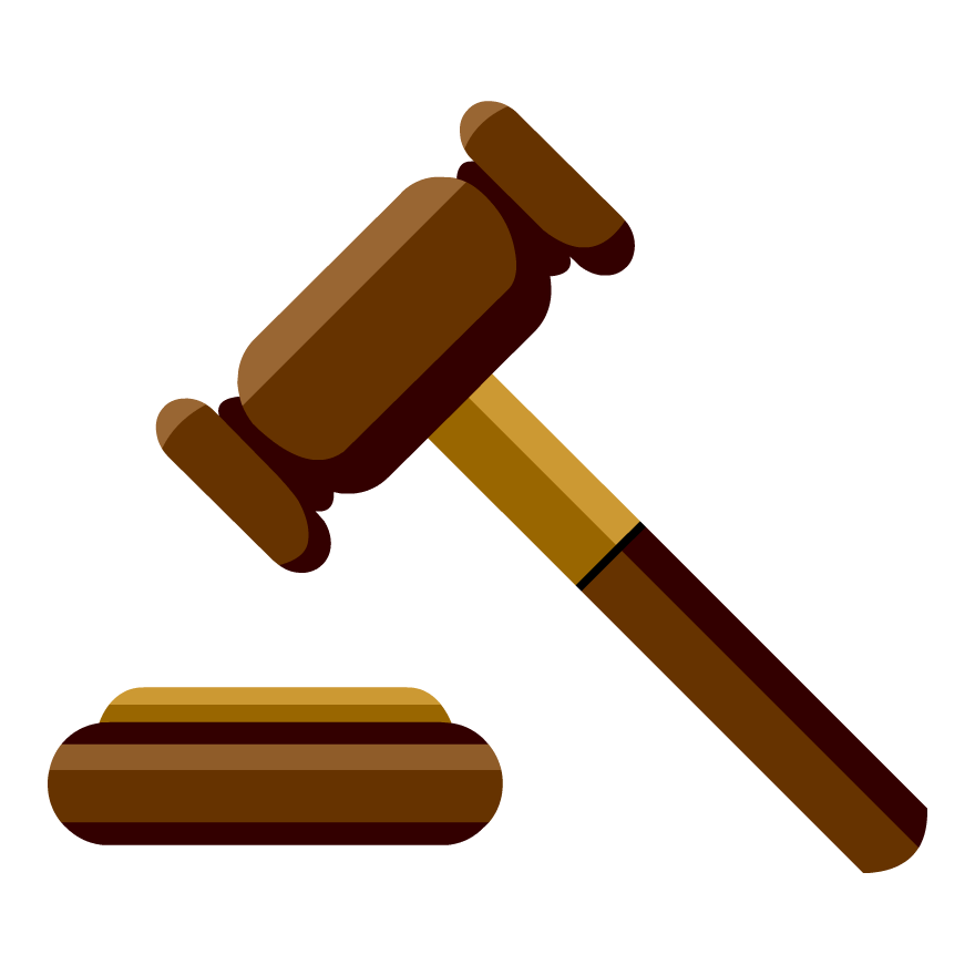 Justice clipart legal system, Justice legal system.