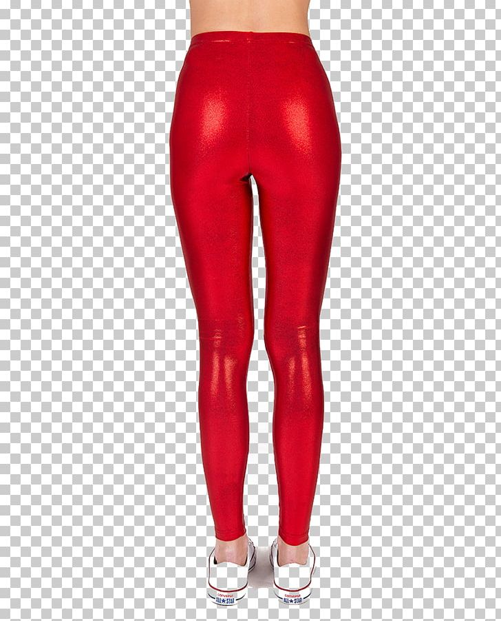 Leggings Waist Pants Tights Clothing PNG, Clipart, Abdomen.