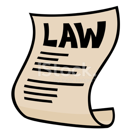 Free List Laws Cliparts, Download Free Clip Art, Free Clip.