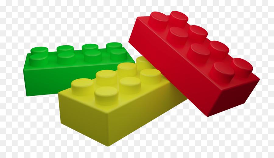 лего детали пнг clipart LEGO Clip art clipart.
