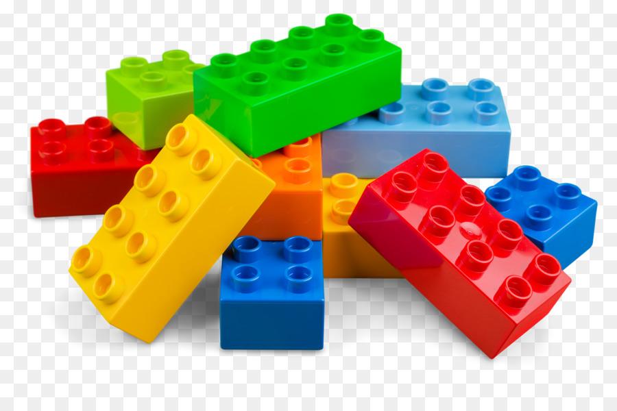 transparent toy blocks clipart Toy block LEGO clipart.