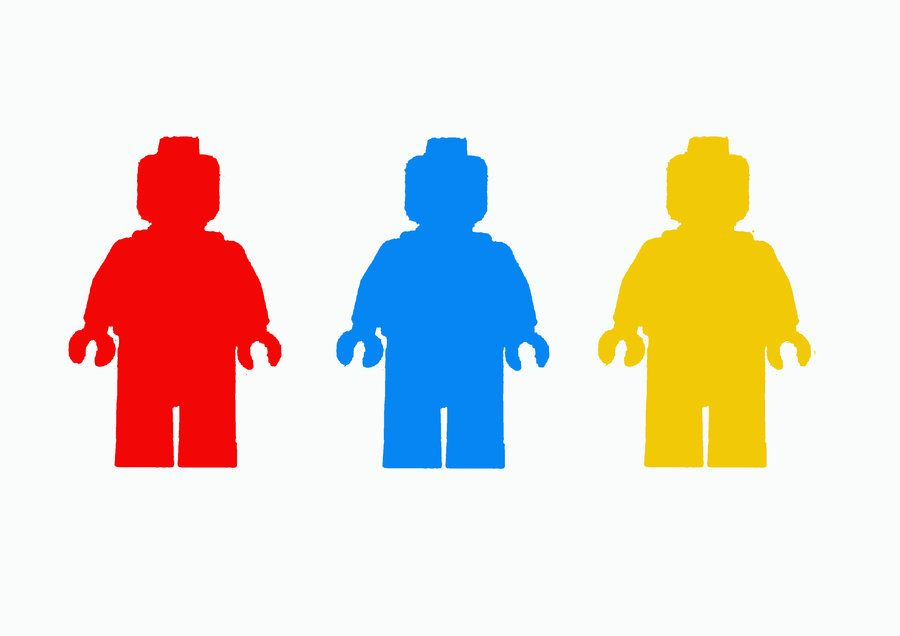 Lego Man Clipart Free Cliparts That You Can Download To You Computer.