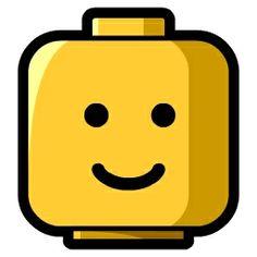 Legoland Clipart.